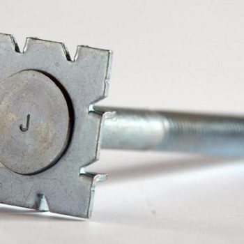 Thumbnail of joiners bolt