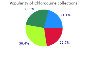 order chloroquine 250mg overnight delivery