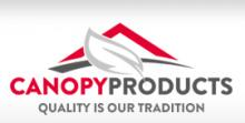 canopy products logo